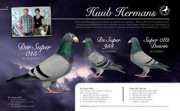 PIPAboek andre 23-12.indd - Huub Hermans