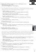 1 CHAMPAGNE JEAN LOUIS VERGNON / Alain Vergnon en ... - Page 3