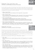 1 CHAMPAGNE JEAN LOUIS VERGNON / Alain Vergnon en ... - Page 4