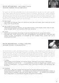 1 CHAMPAGNE JEAN LOUIS VERGNON / Alain Vergnon en ... - Page 6