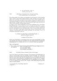 Hfst. X De getallen 12 en 13 - Stichting Open Veldwerk