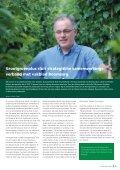 Strategisch samenwerkingsverband - Groot Groen Plus - Page 2