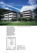 Katalog - Page 6