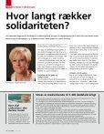 2012-5 Forsikring (PDF-udgave) - DFL - Page 4