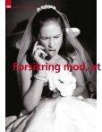 2012-5 Forsikring (PDF-udgave) - DFL - Page 6