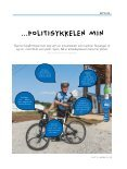 4. Utgave av Impress Magazine for Norges ... - Stavanger 2013 - Page 5