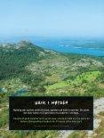 4. Utgave av Impress Magazine for Norges ... - Stavanger 2013 - Page 6