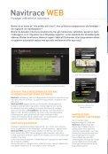 Produktkatalog - Page 6
