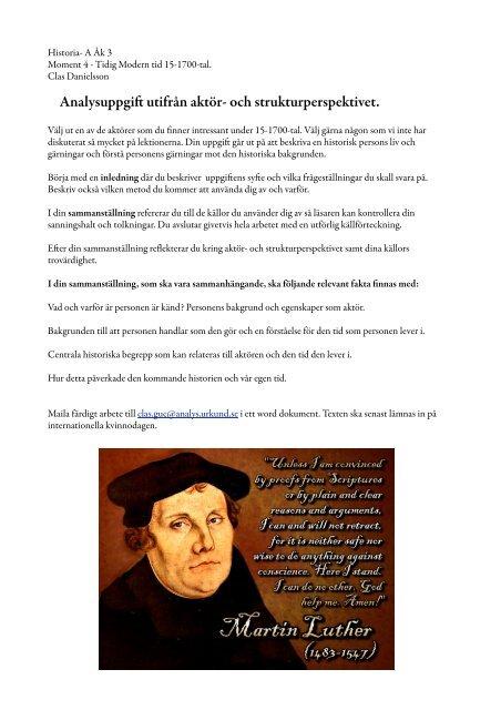 Aktör- och strukturperspektivet.pdf - Guc