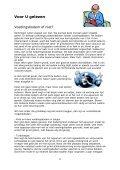 sept 2012 jaargang 37 nummer 9 - Aquarius - Page 6