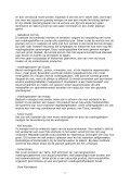 sept 2012 jaargang 37 nummer 9 - Aquarius - Page 7