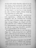 Min bästa fjällfärd – Kända fjällfarare berätta - Olle Rimfors - Page 6