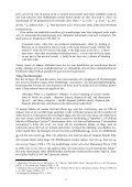 Konsonans och dissonans – en översikt - Page 2