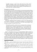 Konsonans och dissonans – en översikt - Page 3