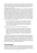 Konsonans och dissonans – en översikt - Page 4