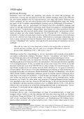 Konsonans och dissonans – en översikt - Page 7