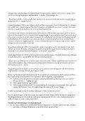 Indførelse af obligatoriske madordninger for førskolebørn - Page 2