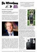 augustus 2011 23.pub - Rond ´t Hofke - Page 3