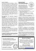 augustus 2011 23.pub - Rond ´t Hofke - Page 4