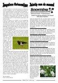 augustus 2011 23.pub - Rond ´t Hofke - Page 5