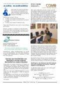 augustus 2011 23.pub - Rond ´t Hofke - Page 7