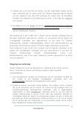 Schoolreglement - Page 6