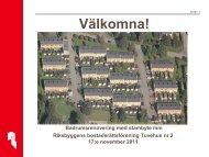forslag-nr-1 - Tuvehus2.se