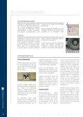 algemene documentatie maurer brugvoegen - Emergo - Page 2