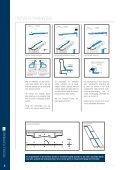 algemene documentatie maurer brugvoegen - Emergo - Page 6