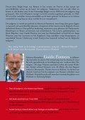Guido Fonteyn - Epo - Page 2
