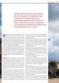Iedere ambtenaar zijn eigen milieubeleid - Vno Ncw - Page 2