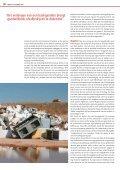 Iedere ambtenaar zijn eigen milieubeleid - Vno Ncw - Page 3