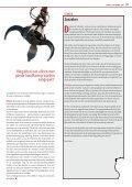 Iedere ambtenaar zijn eigen milieubeleid - Vno Ncw - Page 4