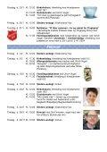 TINGBJERG KIRKE DIAKONIKIRKEN - Page 4