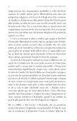 Les eglises-communauté1 - Page 7
