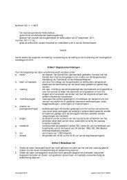 havengeld 20122_1_.pdf - Welkom bij gemeente Hellevoetsluis