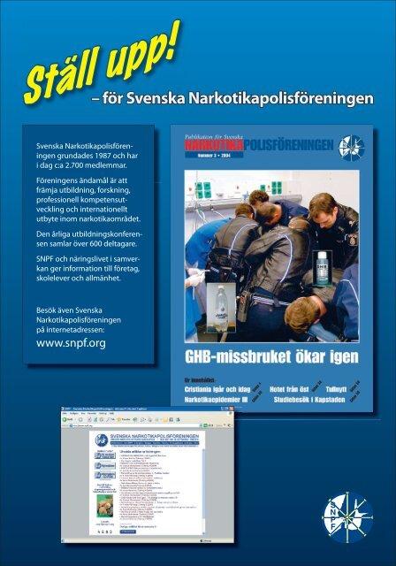 Vill du ha en utskriftsversion i A4 klickar du här. OBS. Stor fil! (PDF ...
