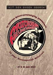 30e motorrunLR-1.pdf
