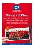 SpIllErnyt - Håndbold Spiller Foreningen - Page 4