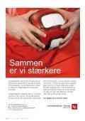 SpIllErnyt - Håndbold Spiller Foreningen - Page 6