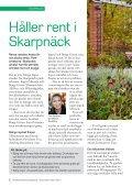 Skarpnäck - Stockholmshem - Page 2