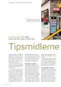 DM I FIRMAIDRÆT FORÅRET 2008 - Dansk Firmaidrætsforbund - Page 4