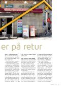 DM I FIRMAIDRÆT FORÅRET 2008 - Dansk Firmaidrætsforbund - Page 5