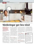 Med ledarskapet i centrum Med ledarskapet i centrum - Page 3