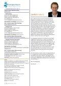 bijgaand - Van Amstel Advies - Page 2