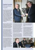 bijgaand - Van Amstel Advies - Page 3