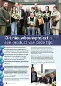 bijgaand - Van Amstel Advies - Page 4