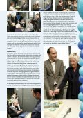bijgaand - Van Amstel Advies - Page 5