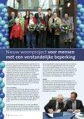 bijgaand - Van Amstel Advies - Page 6