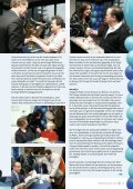 bijgaand - Van Amstel Advies - Page 7